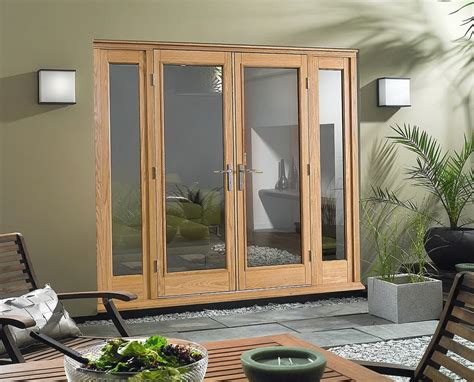 Hinged Patio Doors With Sidelights Hinged Patio Doors With Sidelights Patio Furniture Outdoor Dining And Seating