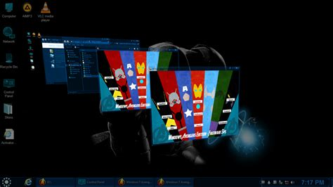 windows vista factory zip program utorrentrenta download windows 7 avengers edition x64 2015