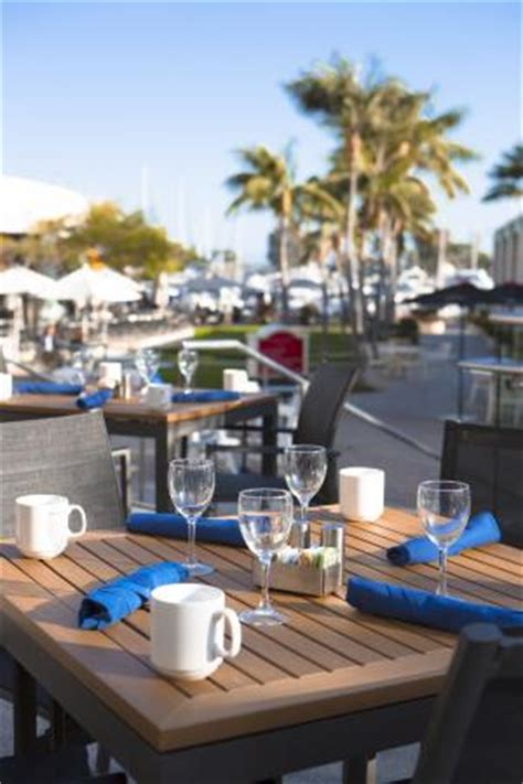 brunch buffet san diego outdoor pation dining picture of seaview breakfast buffet restaurant san diego tripadvisor