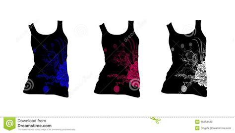 typography tshirt design vector t shirt design vector stock photo image 15653430
