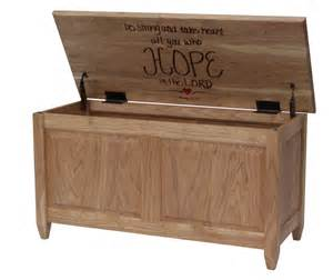 Toy Chest Bookcase Pdf Diy Hope Chest Download How To Build A Hidden Bookcase