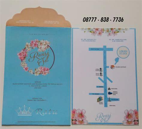 Souvenir Undangan Pernikahan Eksklusif undangan hardcover tni eksklusif dengan pita merah ratu undangan souvenir hp 085649411149 wa