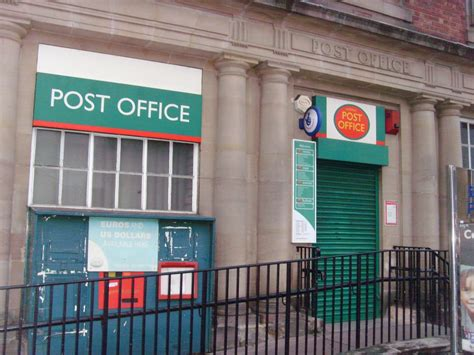 moseley post office post offices 149 alcester road
