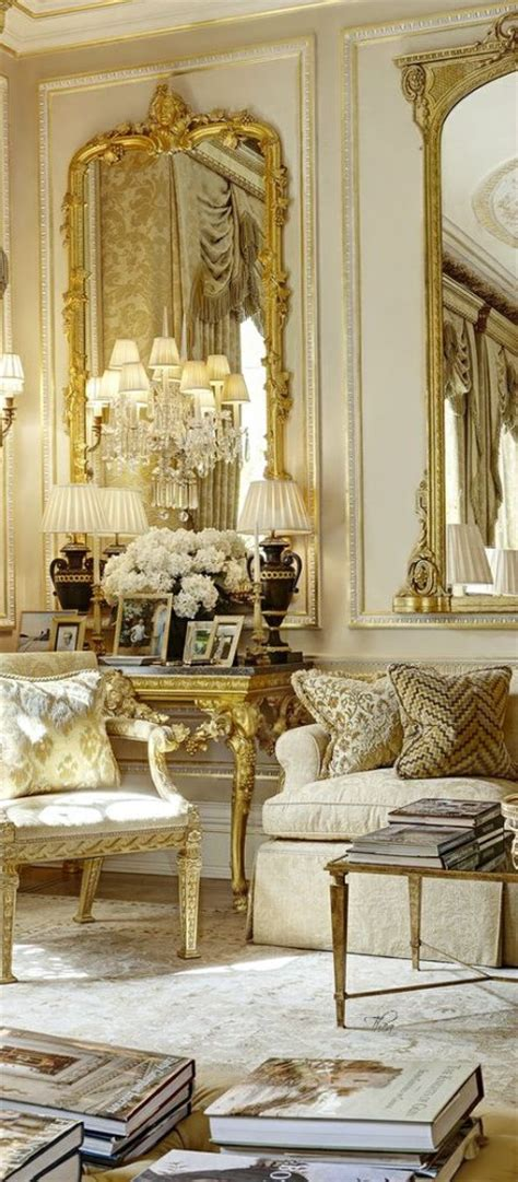 Gold Curtains Living Room Inspiration Gold Coral Living Room Home Decor Ideas Soul