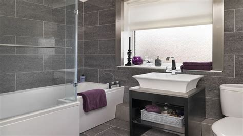 Grey Bathrooms Decorating Ideas Bathroom Ideas Grey And White Interior Design