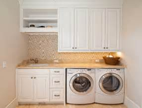Base Cabinets For Laundry Room Laundry Room Base Cabinets Kbdphoto
