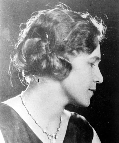 1920s hairstyles history 15 best of long hairstyles of the 1920s
