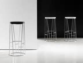 modern bar stool designs iroonie