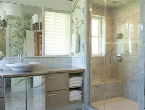 Bathroom Remodel Cost In Nj Bathroom Remodeling Monmouth County Nj National Home
