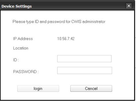 reset xerox workcentre password solved admin password workcentre 3325 customer support