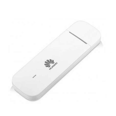 Modem Huawei E3372 4g huawei e3372 4g surfstick huawei e3372s 153 buy unlocked huawei e3372h 607 e3372h 510