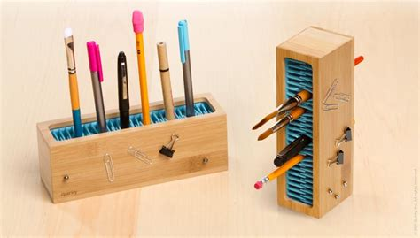 pen organizer for desk pen zen desk organizer gadgetsin