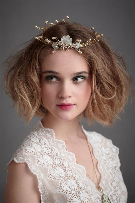 what are 2016 short wedding hairstyles hairstyles4 com