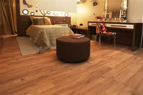 piso porteiros no estado do piso laminado pre 231 os fotos