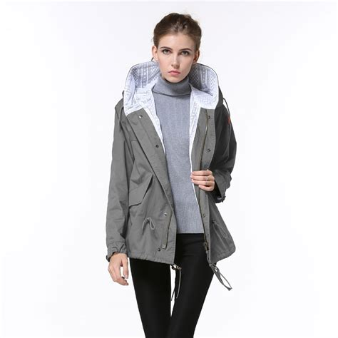 Trend Alert Inspired Coats by 5 Color Korean Style Coats Causal Fashion