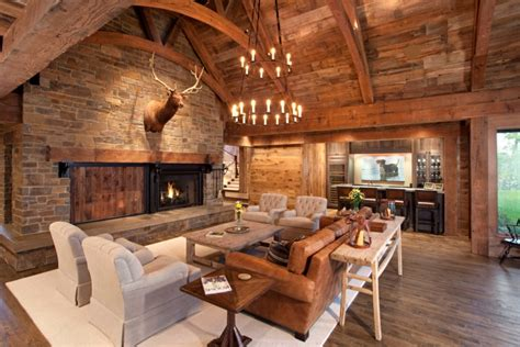 rustic living room furniture ideas 20 living room furniture designs ideas design trends