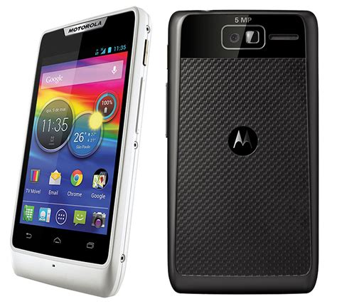 android razr motorola razr d1 specs and price phonegg