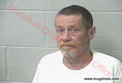 Grimes County Court Records Richard Grimes Mugshot Richard Grimes Arrest Marshall County Tn