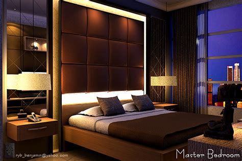 bedroom prints master bedroom master bedroom summit by ryb benjamin on deviantart