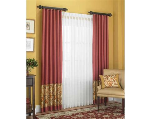 ripplefold drapes 1000 images about ripplefold drapes on pinterest home