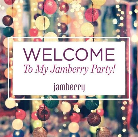 themes for jamberry party 32 best images about jamberry party on pinterest my