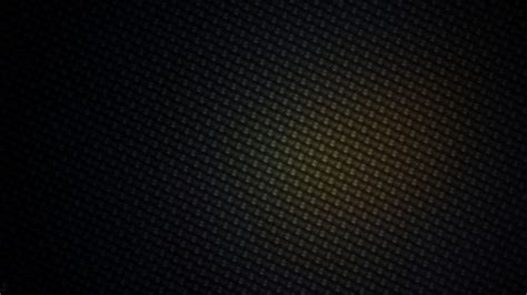 wallpaper blue carbon blue carbon fiber wallpaper hd www imgkid com the