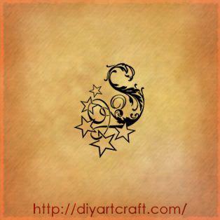 tattoo designs of alphabet g alphabet s tattoo designs girls www pixshark com