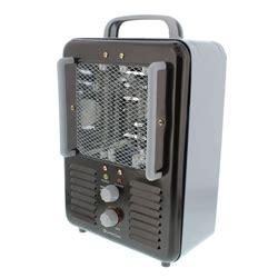 comfort zone heater recall comfort zone cz798bk black metal 5120 btu deluxe
