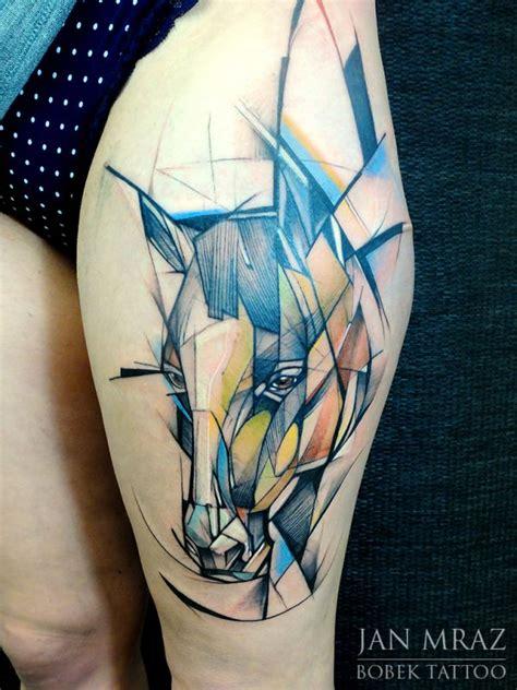 jan mr 225 z s colorful tattoos neatorama
