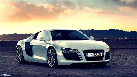 Audi Hd Wallpapers Free Download by Free Audi R8 Wallpapers Hd Audi Download