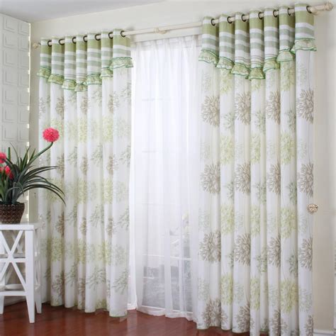 Drapery Ideas Design Ideas Concept Home Design Beauteous Bedroom Curtains Designs Bedroom Curtains Designs 2012 Bedroom Curtains