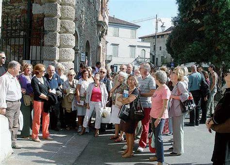 comune di venezia imposta di soggiorno turismo pi 249 caro tassa di soggiorno al via corriere