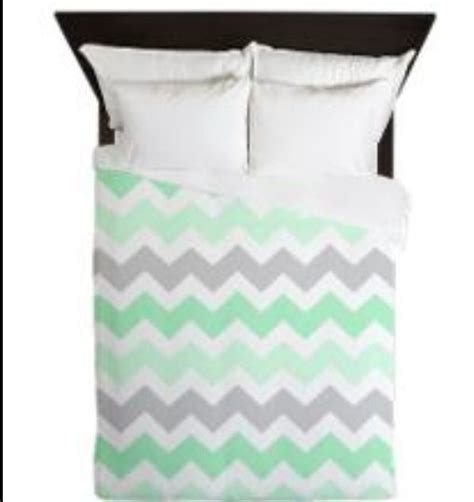 mint green chevron bedding best 25 chevron bedding ideas on pinterest grey chevron bedding grey bunk beds and