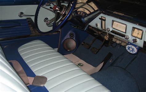 williams upholstery home williams custom tops interiors langhorne pa