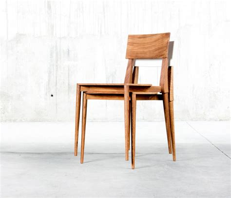 Swiss Chair by Swiss Chair Chairs From Qowood Architonic