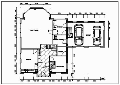 Home Garage Design home www bouwtekening net