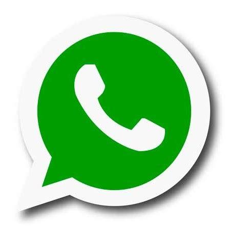 imagenes nuevas de whatsapp la nueva 191 y peligrosa funci 243 n de whatsapp ciberderecho