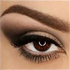 tutorial make up sederhana untuk kulit sawo matang tutorial make up mata untuk kulit gelap