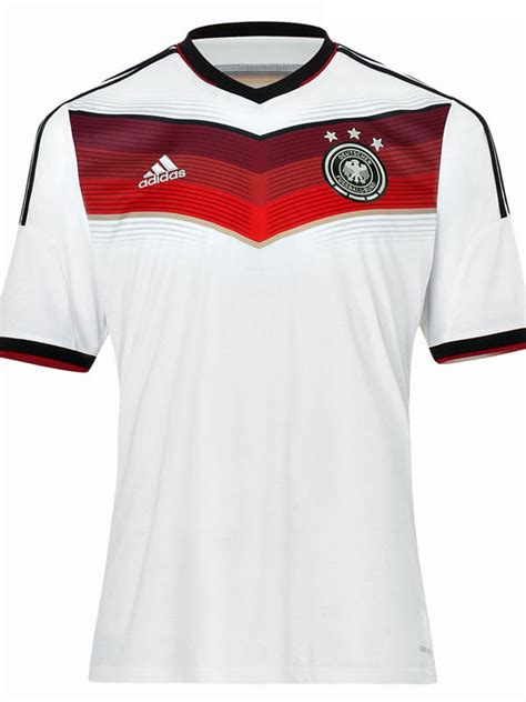 Jersey Germany Home 2014 world cup germany home soccer jersey 1311231708 usd 35 00 cheap soccer jerseys shop