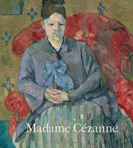 libro cezanne by himself drawings libro the neo impressionist portrait 1886 1904 di jane block ellen wardwell lee