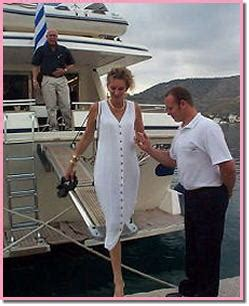 charter boat agents association virgin island charter yachts guides