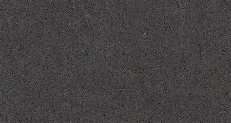 Tuscan Kitchen Design Caesarstone Quartz Surfaces Stonehenge Marble Amp Granite