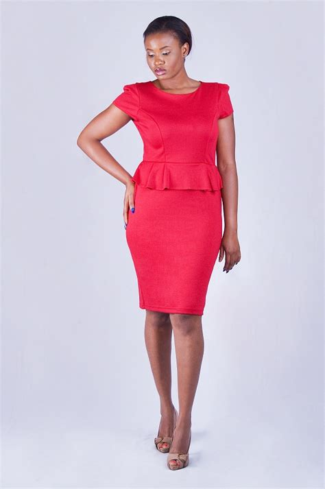 Naira Dress S segisonline scuup scuup dresses for as low as 3 000 naira