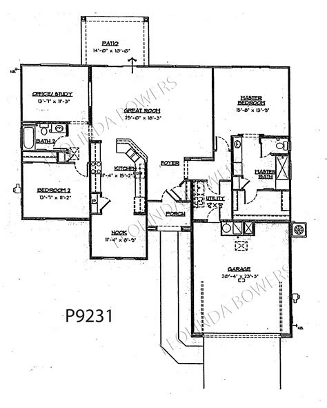 Borgata Casino Floor Plan Find Sun City Grand Borgata Floor Plans Borgata Homes For