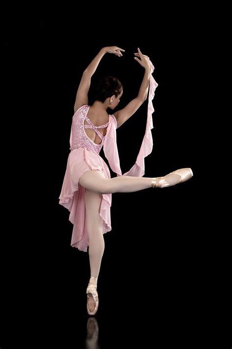 light pink costume lyrical dress costumes waltz light pink