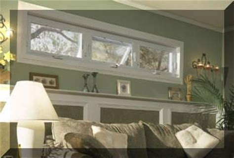Bedroom Window Awnings Awning Window For Master Cape Cod Dormer Ideas