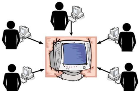 imagenes de grupos virtuales 05 foros virtuales en educaci 243 n zunigamartinezroberto