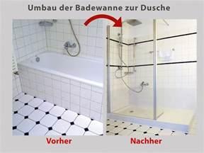 badewanne tiefer einstieg wanne zur dusche badewanne raus dusche rein bad