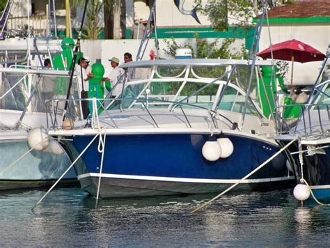 rent a catamaran in cozumel boats for rent at cozumel island private charters fishing