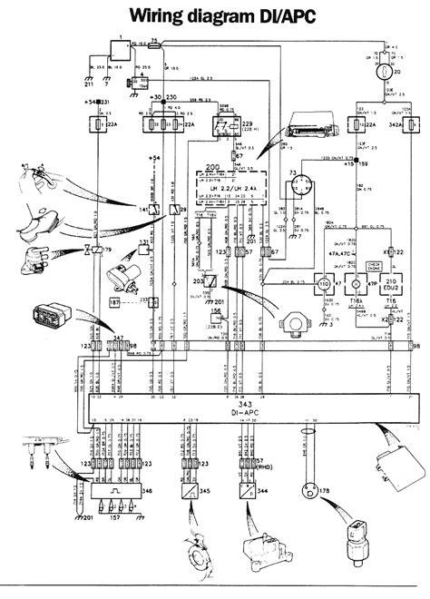 wiring diagram 1989 saab 900 flathead ford engine